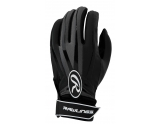rawlings-motivation-youth-batting-gloves-black-ylg