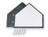 benson-hp2-homeplate-with-black-edge