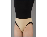 dreamlight-1003-1-standard-cut-briefs-nude-adm