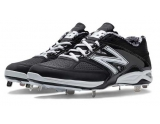 new-balance-4040v2-low-metal-spikes-black-white-us-13