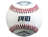 spalding-41-100z-pro-leather-game-baseball-white-9-inch
