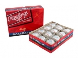 rawlings-dozen-tvb-soft-training-baseball-white-9-inch-dozen