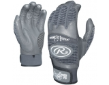 rawlings-workhorse-adult-batting-gloves-grey