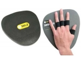 sklz-soft-hands-fielding-trainer-black-one-size