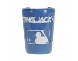 hitting-jack-it-12oz-strength-trainer