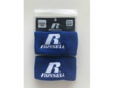 russell-athletic-2-inch-wrist-bands-pair-royal