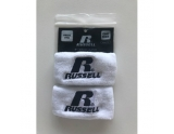 russell-athletic-2-inch-wrist-bands-pair-white