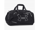 under-armour-storm-undeniable-lg-duffel-ii-black