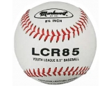 markwort-leather-youth-baseball-lcr-85-8-5-inch