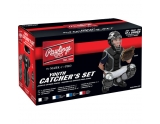 rawlings-renegade-catcher-s-set-12-and-up-black