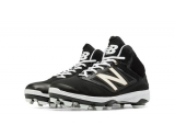 new-balance-4040b3-mid-molded-baseball-cleats-us-9