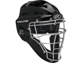 rawlings-chrngdy-youth-renegade-coolflo-hockeystyle-catcher-helmet-black-yout