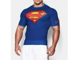under-armour-alter-ego-superman-compression-ss-royal-red-small