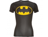 under-armour-boys-alter-ego-batman-compression-ss-black-yellow-youth-small
