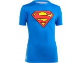 under-armour-boys-alter-ego-superman-compression-ss-royal-red-youth-small