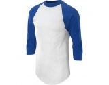 soffe-raglan-baseball-under-shirt-royal-x-large