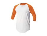 soffe-raglan-baseball-under-shirt-orange-x-large
