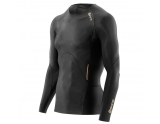 skins-a400-mens-longsleeve-top-black-large