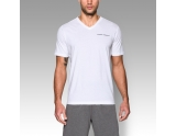 under-armour-charged-cotton-v-neck-white-large