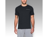 under-armour-charged-cotton-black-medium