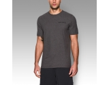under-armour-charged-cotton-carbon-heather-xl