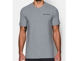 under-armour-charged-cotton-v-neck-true-gray-heather-small