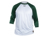 louisville-slugger-baseball-undershirt-3-4-sleeve-forest-green-medium