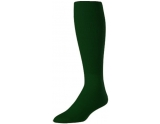 tck-obr11-tubesocks-forest-green-medium-38-41