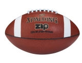 spalding-zip-full-size-american-football-adult