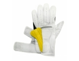 sklz-golf-smart-glove-mens-left-for-right-handed-player-large