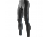skins-ry400-men-s-long-tight-graphite-large