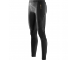 skins-a400-womens-starlight-long-tights-black-small