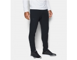 under-armour-men-s-circuit-woven-tapered-pant-black-medium