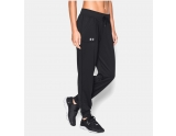 under-armour-womens-tech-pant-solid-black-medium