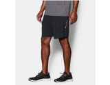 under-armour-streaker-running-short-black-large