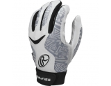 rawlings-storm-adult-softball-batting-gloves-black-x-large
