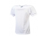mm-football-practice-jersey-white-medium