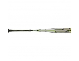 rawlings-sl755-alloy-baseball-bat-5150-32-27-yellow-silver