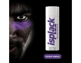 isplack-colored-eye-black-potent-purple