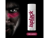 isplack-colored-eye-black-pure-maroon