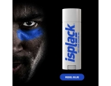 isplack-colored-eye-black-rebel-blue