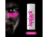 isplack-colored-eye-black-power-pink