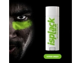 isplack-colored-eye-black-hyper-green