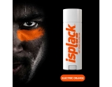 isplack-colored-eye-black-electric-orange