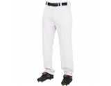 rawlings-semi-relaxed-fit-youth-baseball-pant-white-youth-small