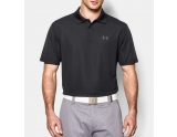 under-armour-performance-polo-black-x-large
