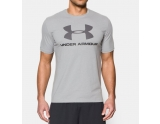 under-armour-cc-sportstyle-logo-t-shirt-true-grey-x-large