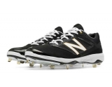 new-balance-4040v3-metal-low-cut-baseball-shoes-black-us-9