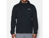 under-armour-lightweight-swacket-black-small
