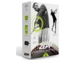 zepp-2-baseball-softball-swing-analyzer
